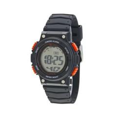 Reloj Marea Infantil, B35261-1