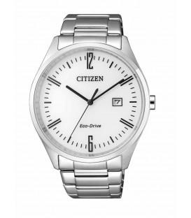 Reloj Citizen Caballero, Joy, BM7350-86A