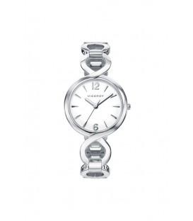 Reloj Viceroy Señora, 40950-15