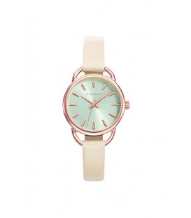 Reloj Viceroy Señora Kiss, 471092-67