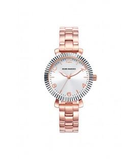 Reloj Señora Mark Maddox, MM7016-13