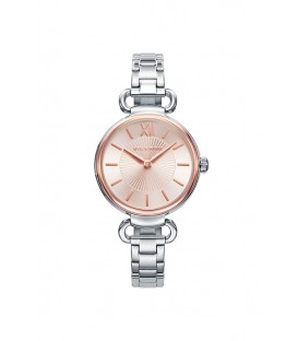 Reloj Viceroy Señora Kiss, 42278-93