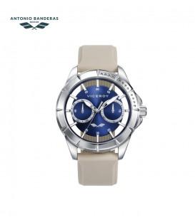 Reloj Viceroy Caballero Antonio Banderas, 401049-39