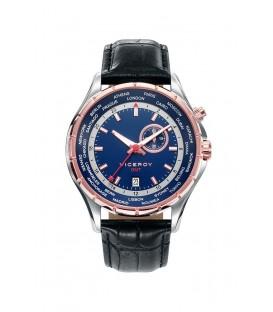 Reloj Viceroy Caballero Magnum, 401079-37