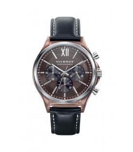 Reloj Viceroy Caballero Magnum, 471109-43