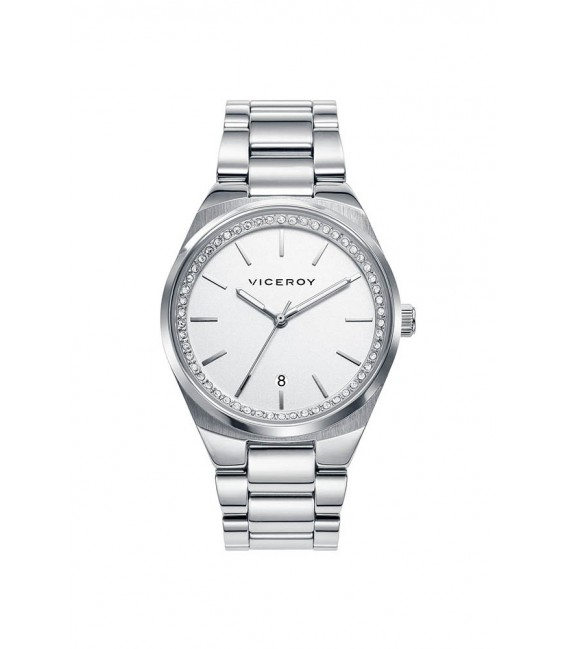 Reloj Viceroy Señora Chic, 461074-07