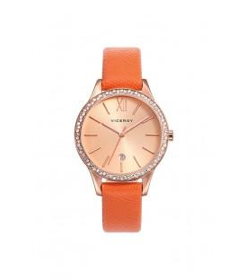 Reloj Viceroy Señora Chic, 471098-93