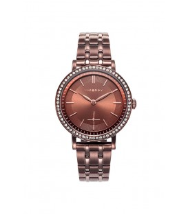 Reloj Viceroy Señora Chic, 471112-47