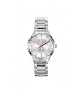 Reloj Viceroy Lady Titanio Grand, 471132-07