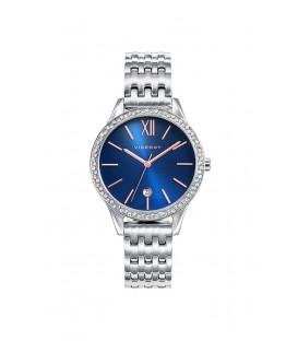 Reloj Viceroy Señora Chic, 471102-33