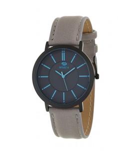 Reloj Marea Caballero, B21176/8