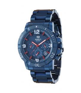 Reloj Marea Caballero, B41207/4