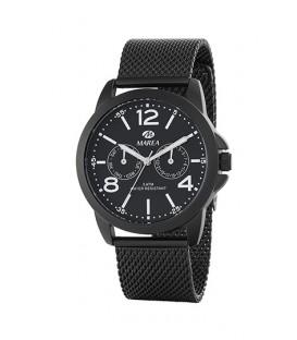 Reloj Marea Caballero, Manuel Carrasco, B41221/3