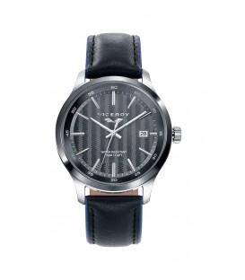 Reloj Viceroy Caballero Antonio Banderas, 471097-57