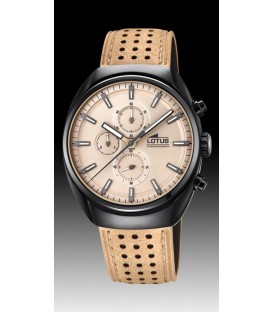 Reloj Lotus Caballero Smart Casual, 18567/1