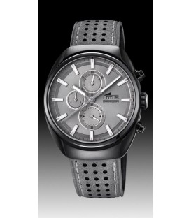 Reloj Lotus Caballero Smart Casual, 18567/3
