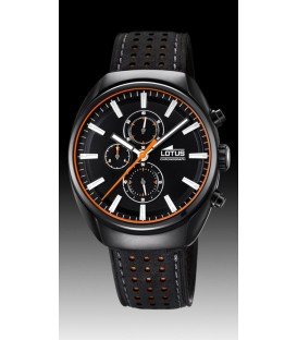 Reloj Lotus Caballero Smart Casual, 18567/4