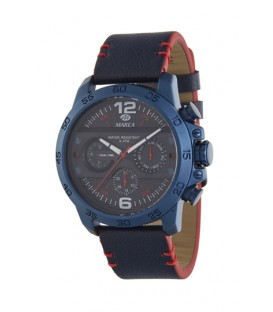Reloj Marea Caballero, B54120/2
