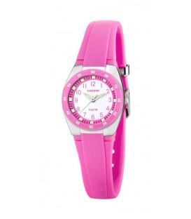 Reloj Calypso Señora K6043/C