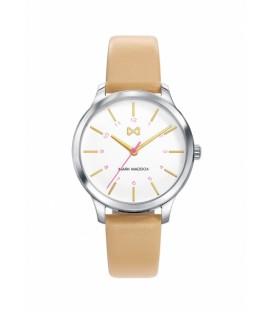 Mark Maddox Reloj Para Señora, MC7100-07