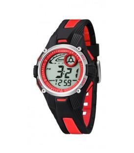 Reloj Calypso Niño K5558/5