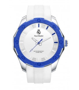 Reloj Real Madrid, RMD0003-30