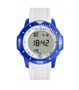 Reloj Real Madrid, RMD0009-30