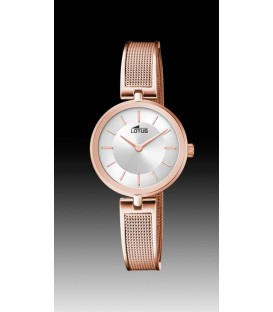 Reloj Lotus Señora Bliss, 18599/1
