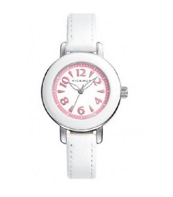 Reloj Viceroy Niña 40764-05