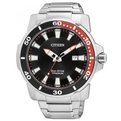 Reloj Citizen Caballero Hombre 1220, AW1221-51E
