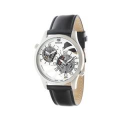 Reloj Marea Hombre B42131/2