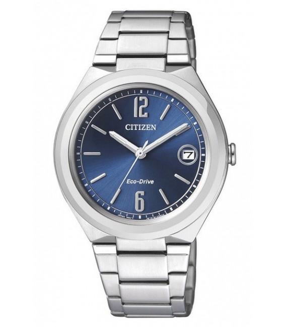 Reloj Citizen Señora Joy Lady, FE6020-56L