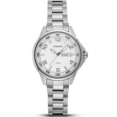 Reloj Duward Señora, D24153.16