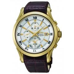 Reloj Seiko Caballero, Premier SNAF22P1