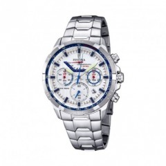 Reloj Festina Caballero Chronograph, F6836/2