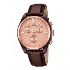 Reloj Festina Caballero Boyfriend, F16863/1