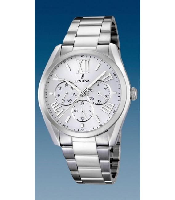 Reloj Festina Caballero Boyfriend, f16750/1