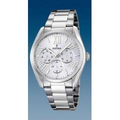Reloj Festina Boyfriend Caballero, f16750/1
