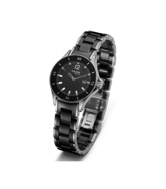 Reloj Duward CERAMIC Talavera Señora, D27200.02