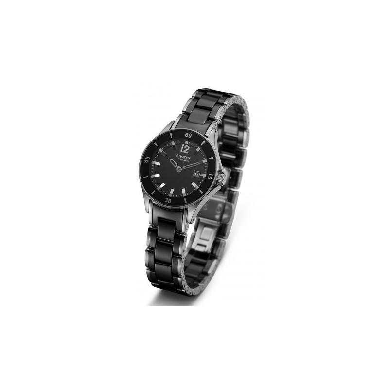 Reloj Duward Ceramic Talavera Se 241 Ora D27200 02 Taffeit