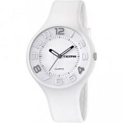Reloj Calypso Señora K5591/1