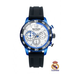 Reloj Viceroy Caballero Real Madrid, 40967-05