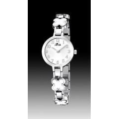 Reloj Lotus Niña, 15828/1, Primera Comunión
