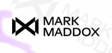 Comprar Mark Maddox