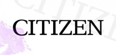 Comprar Citizen