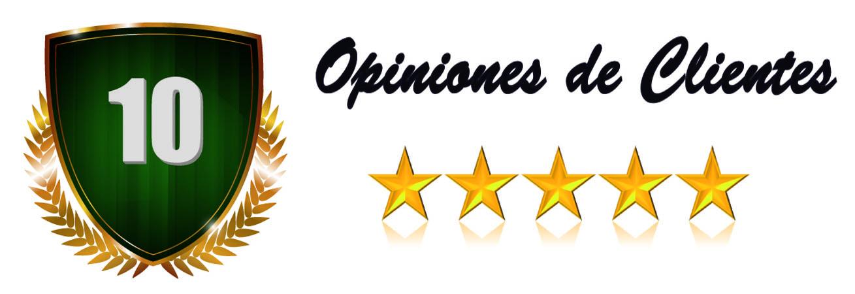 Opiniones_Clientes
