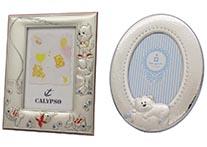 Joyería Plata y Oro para Regalo a Bebés- Joyería Online Taffeit - Blog