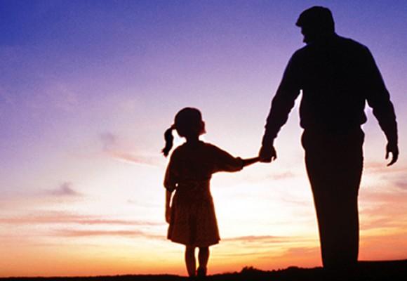Este año sí sabrás qué regalar el día del Padre.