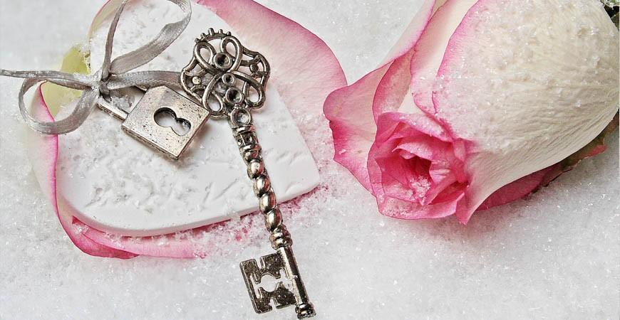 Sorprendela con el regalo perfecto para San Valentín