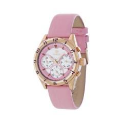 Reloj Marea Señora Multifunciones, B35258-1